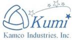 kumi kamco industries inc lgoo