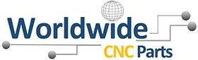 worldwide cnc parts logo