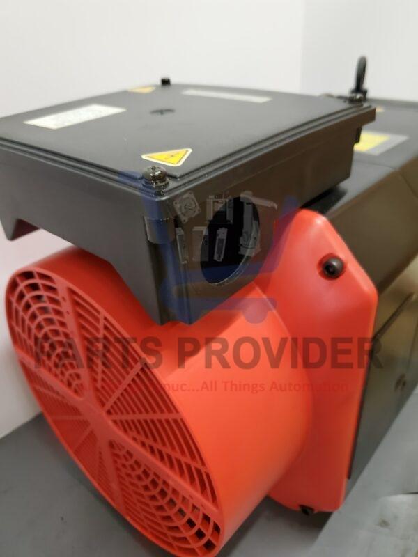 A06B-0857-B100 AC Spindle Motor