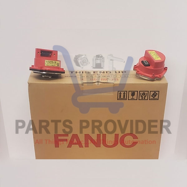 FANUC Encoders Replacement Parts