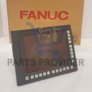 FANUC Screen Display A02B-0303-C084-1